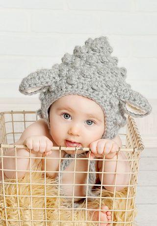Babybun2