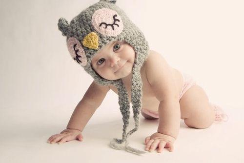 Babybun13